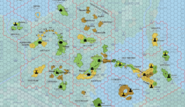 floating-islands-of-ar-8-sm
