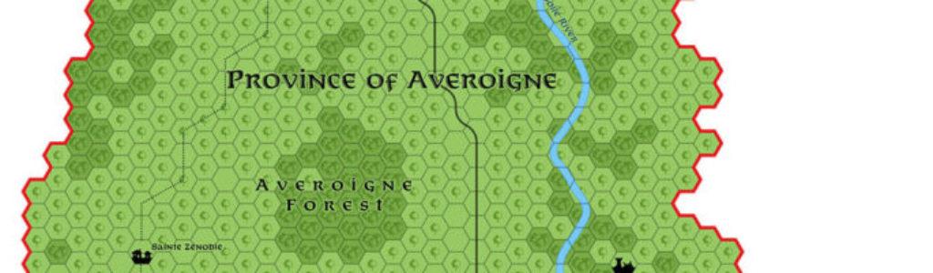 Image result for D&D d'amberville