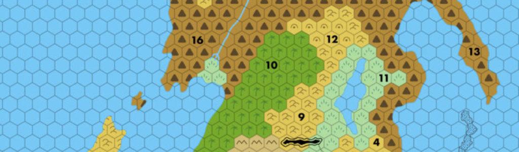 x1-isle-of-dread-6-1981-sm