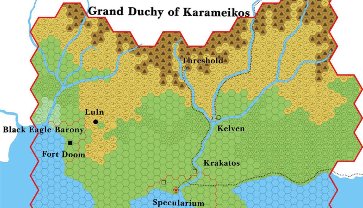 x10-karameikos-6-sm